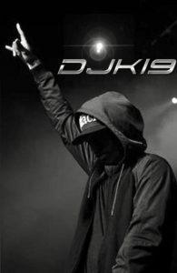DJK 19